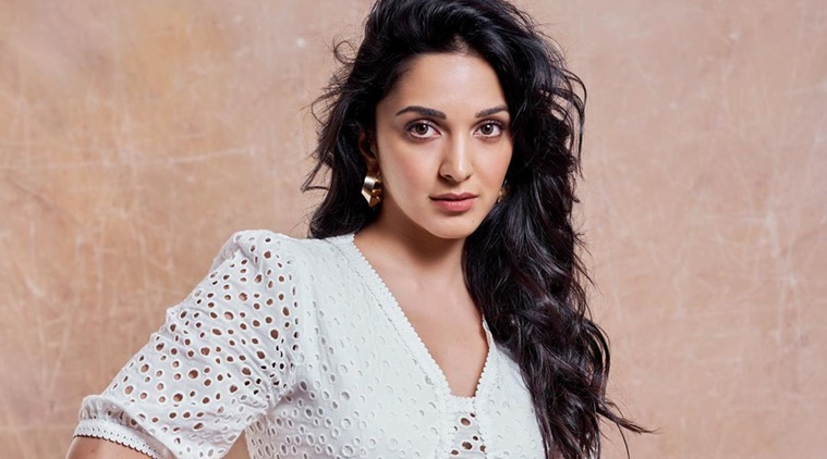 Want to be known as Pan-India artiste: Kiara Advani