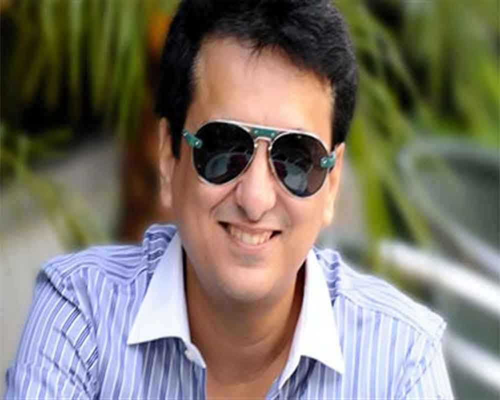 Content and star power will co-exist: Sajid Nadiadwala