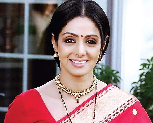 Veteran actor Sridevi died of accidental drowning
