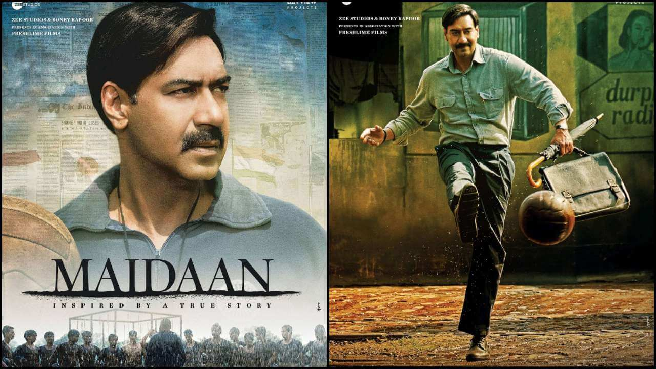 maidaan-starring-ajay-devgn-got-a-new-release-date-of-august-13-2021