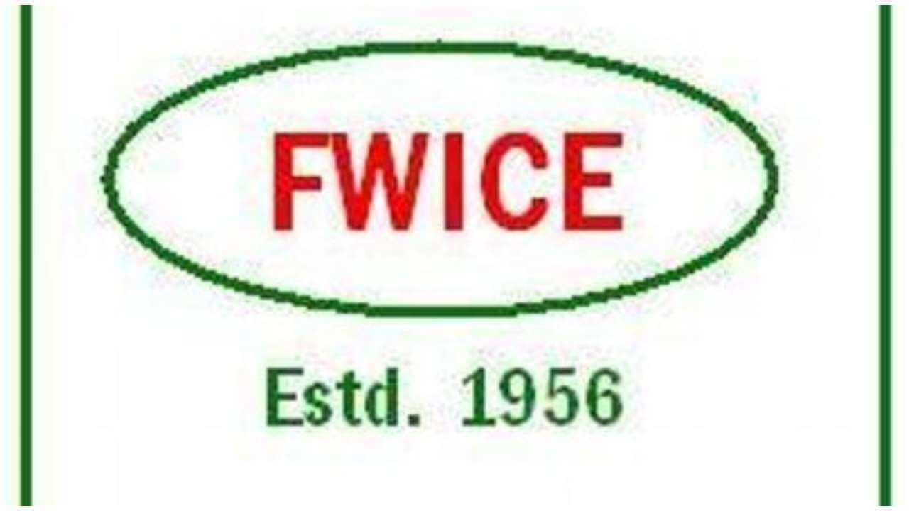 FWICE writes to Maharashtra CM recommending guidelines to resume work in the entertainment industry
