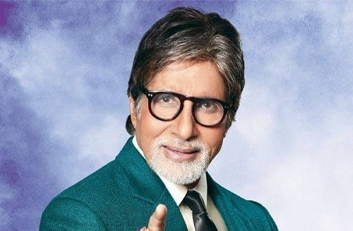 After Sonu Sood, BIG B arranges buses for migrant workers of Uttar Pradesh