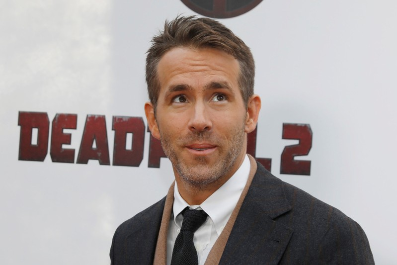 Ryan Reynolds wishes to explore Deadpool