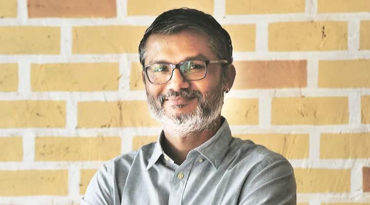 Nitesh Tiwari wants to make a horrow film