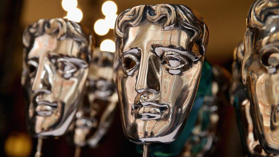 BAFTA film committee announces change rules to boost diversity