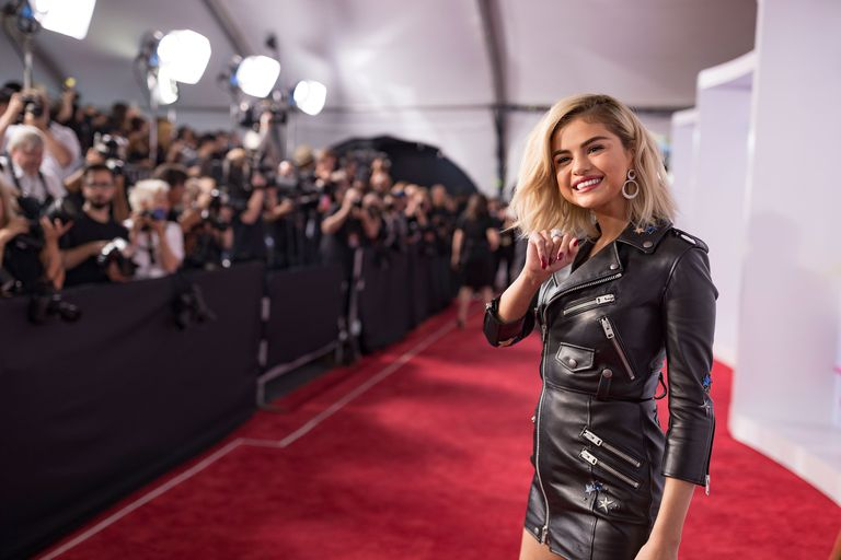 Selena Gomez to launch fashion range with Coach