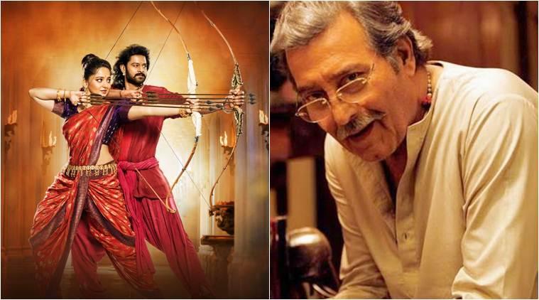 -vinod-khanna-dies-karan-johar-cancels-baahubali-2-premiere-as-mark-of-respect
