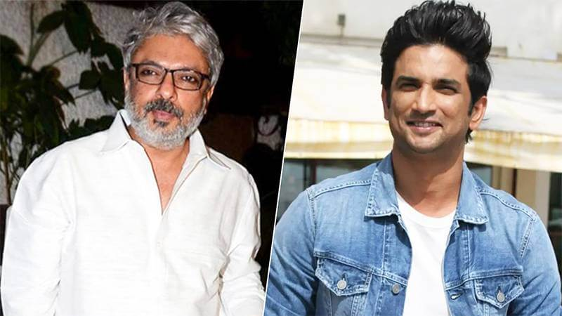 mumbai-police-reveals-sanjay-leela-bhansali-couldnt-work-with-sushant-due-to-date-issues