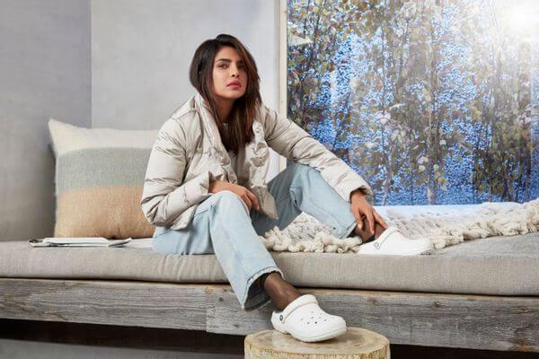 Priyanka Chopra Jonas begins prep work for next Hollywood movie