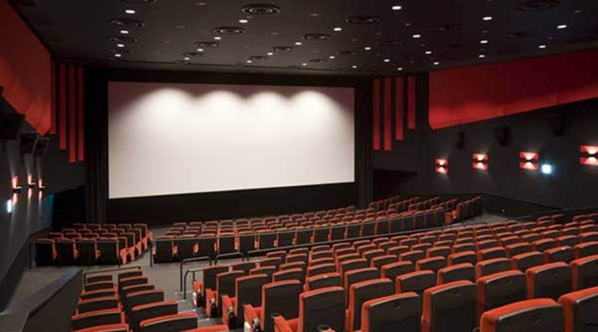 cinemahallsinkarnatakatooperateat100percentcapacityontrialbasis