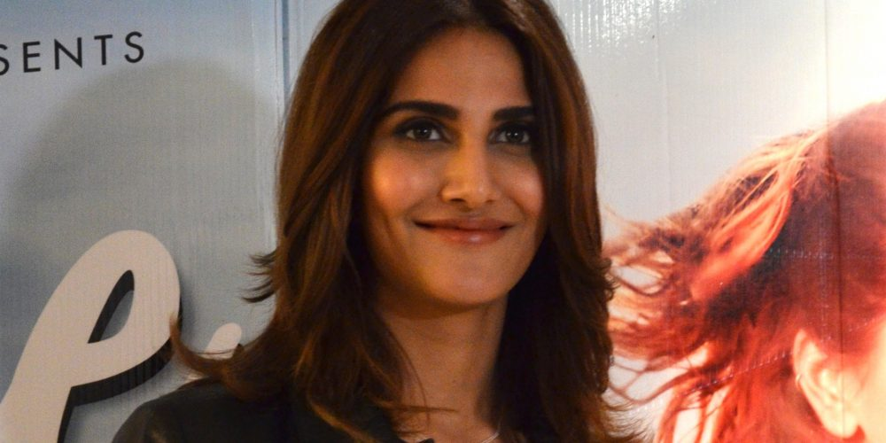 Vaani Kapoor to star opposite Ranbir in