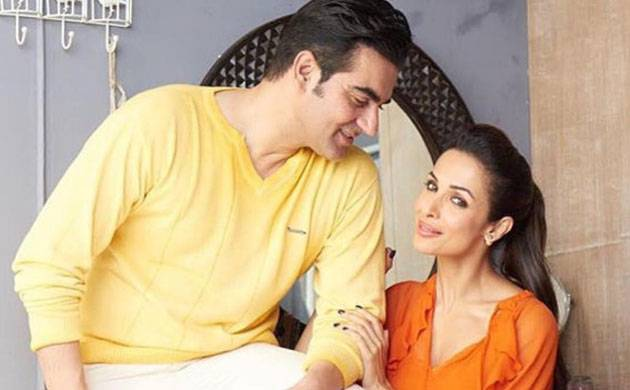 This is how much Malaika Arora is demanding as alimony from Arbaaz Khan