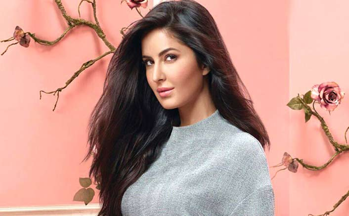 Katrina Kaif to be a special guest at IFFI closing ceremony