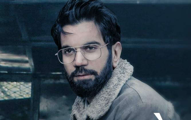 """Omerta"", featuring Rajkummar Rao, will premiere on ZEE5 on July 25"