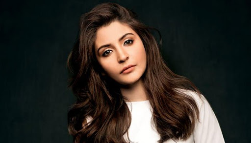 celebritiespourcongratulatorymessagesafteranushkasharmaannouncespregnancy