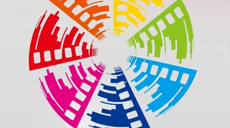covid19outbreak:chinapostponesbeijinginternationalfilmfestival