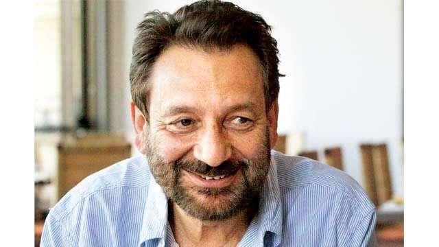 Shekhar Kapur to head the jury for 65th National Film Awards