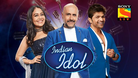 Virtual auditions of Indian Idol 12 to start from 25 July