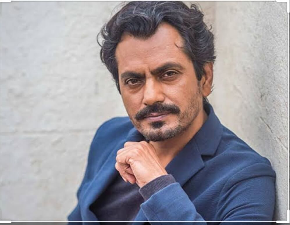 Allahabad HC issues stay against arrest of Nawazuddin Siddiqui in molestation case filed by wife, says Lawyer