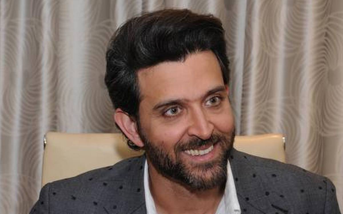 Hrithik Roshan purchased two flats in Mumbai worth Rs 97.50 crore