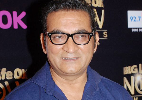 abhijeet-bhattacharya-is-back-on-twitter-with-a-new-account