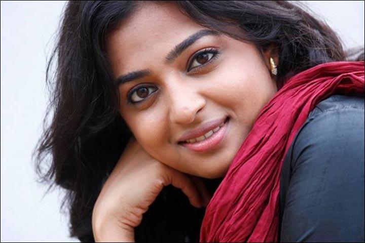Radhika Apte  to work with this Hollywood heartthrob next