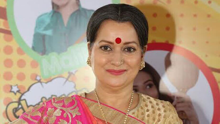Veteran actress Himani Shivpuri discharged from hospital after coronavirus diagnosis