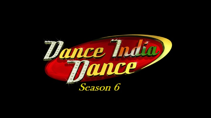 Dance India Dance season 6 finale to be air on Feb 18