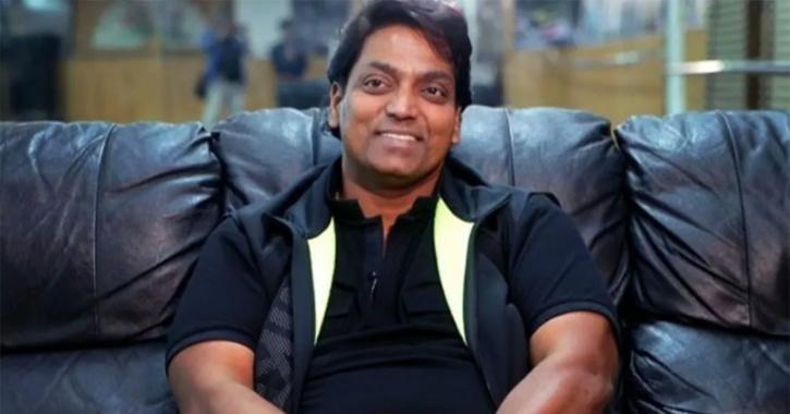 Ganesh Acharya accused of forcing woman to watch adult videos and depriving her of work