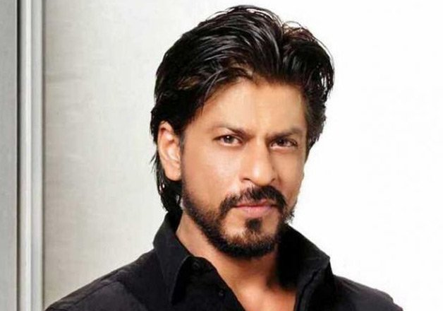 Freedom of speech also means right to remain silent: SRK