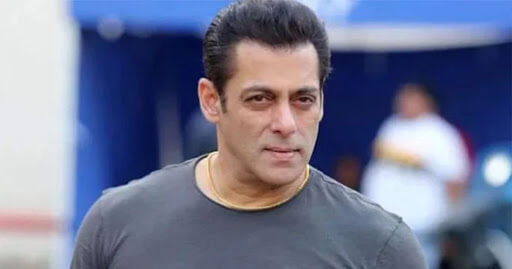 Salman Khan distributed kits of sheer khurma ingredients to 5,000 families on Eid