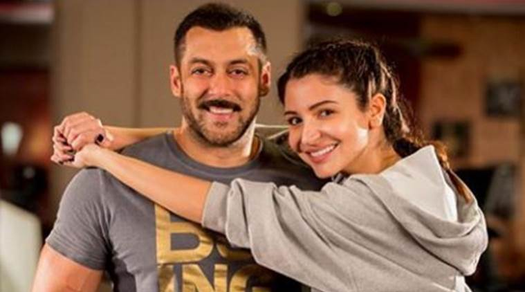 sultanshootingtocompleteinonemonth