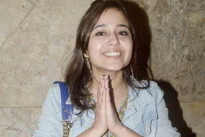 nawazuddininnotintimidating:shwetatripathi