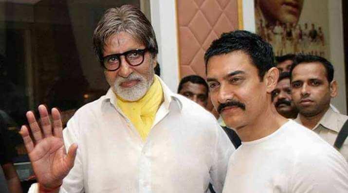 Bollywood celebs condole Basu Chatterjee