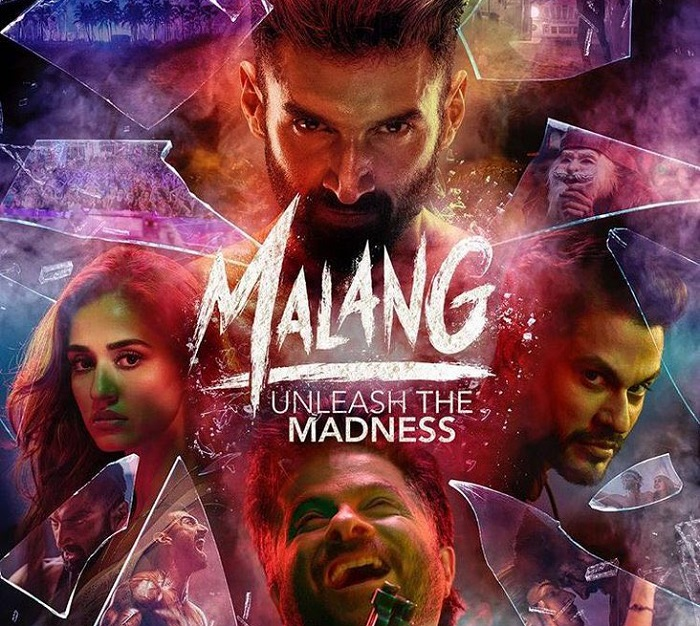 Malang Day 12 Box Office Collection crosses Rs 50 Crore