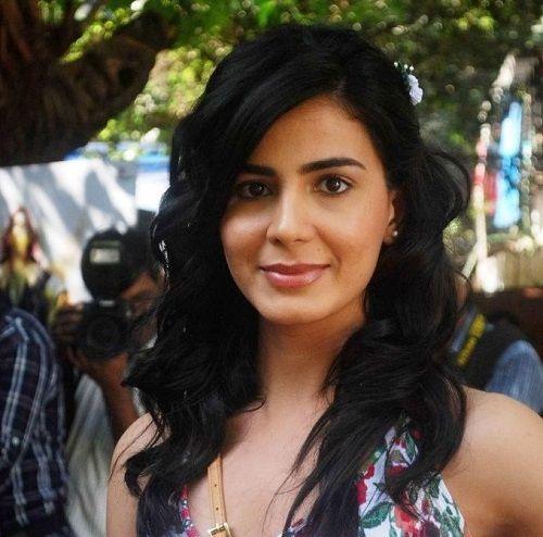 Tough to make a film without  offending anyone: Kirti Kulhari