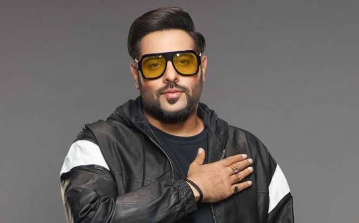 Rapper Badshah confessed to buying fake views for song Pagal Hai for Rs 72 lakh, reveals Mumbai Police