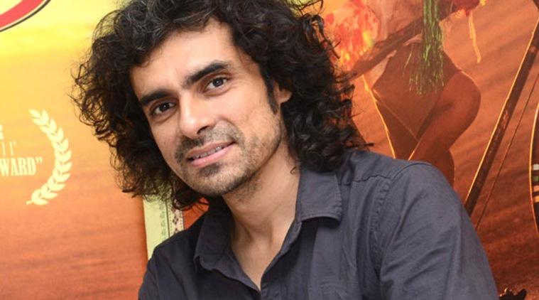 Imtiaz Ali- My films are my travel diaries