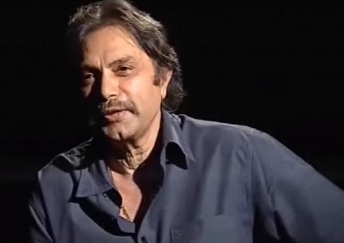 Kannada Actor  Chandrashekhar Passes Away In Canada
