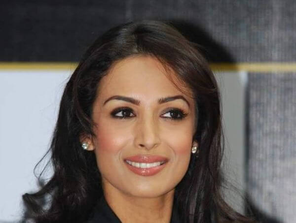 I feel so blessed to have overcome this virus with minimum pain, shares Malaika Arora on COVID-19