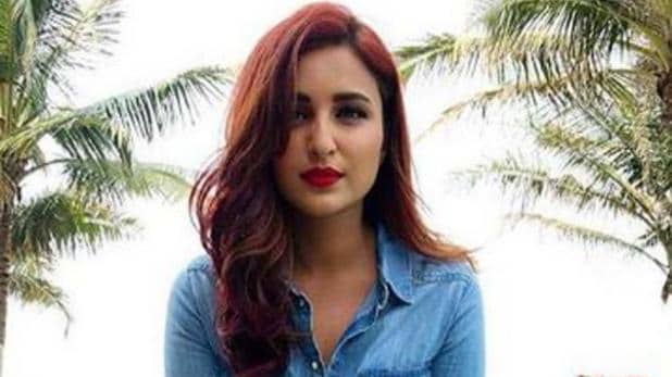 Parineeti Chopra to star in official Hindi remake of