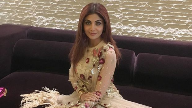 Actress Shilpa Shetty apologises for hurting caste sentiments