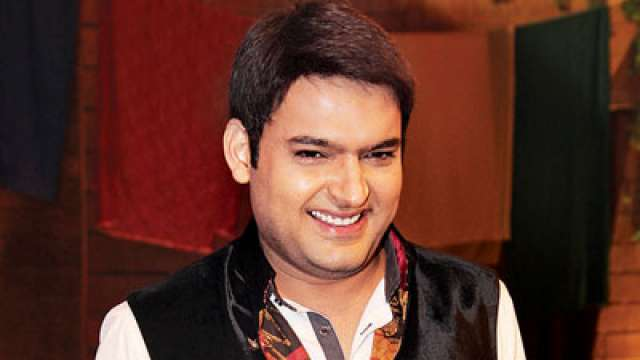 Kapil Sharma and gang will soon be back with new comedy show