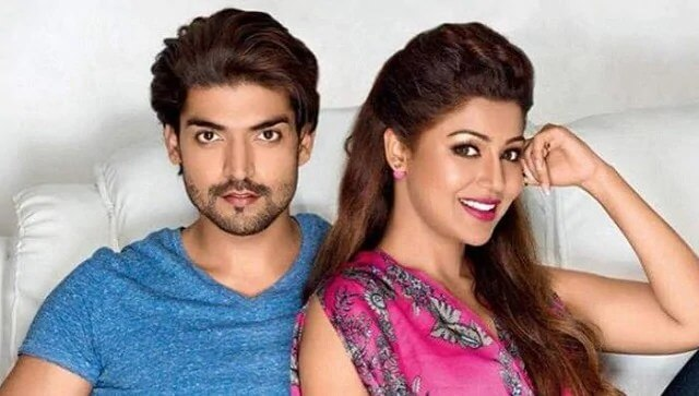 TV Actor Gurmeet Choudhary and wife tests positive for COVID-19