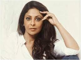 Shefali Shah resumes shooting for series