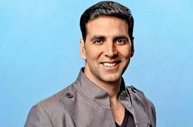 Southern stars more punctual, professional: Akshay Kumar