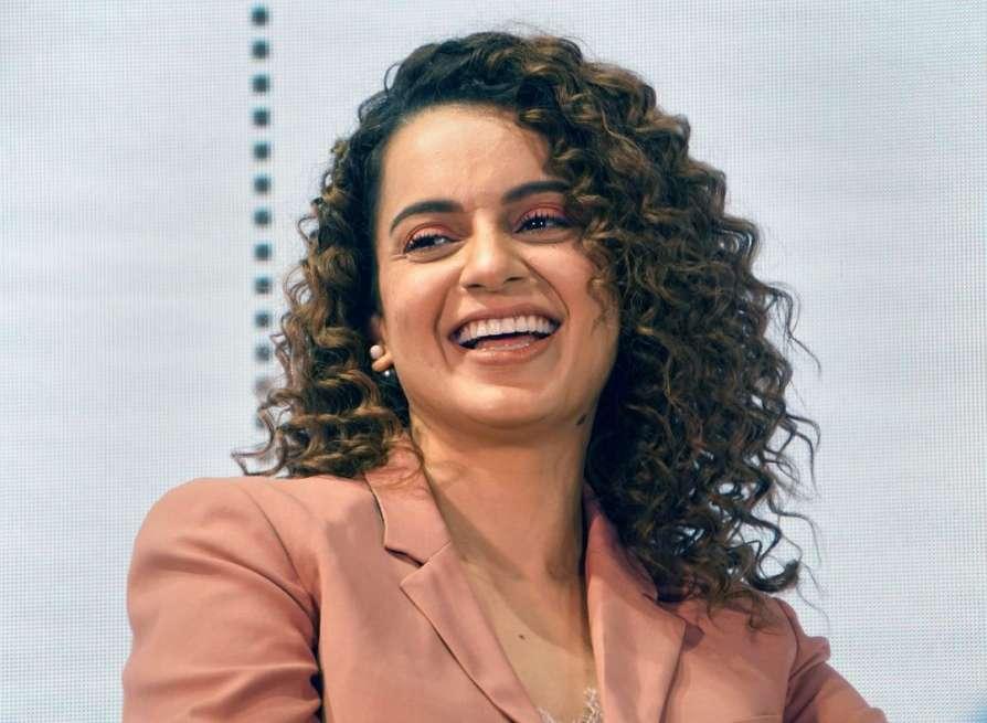 kangana-ranaut-expresses-her-desire-to-make-a-movie-on-chandragupta-maurya