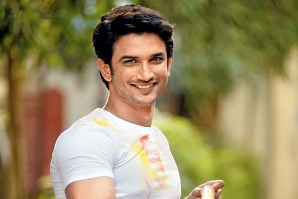NCB Files Charge Sheet in Sushant Singh Rajput Related Drug Case in Special NDPS Court Today
