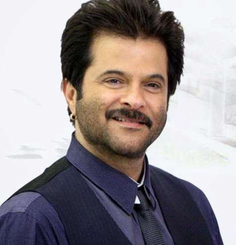 Anil Kapoor will be Chief Guest for IFFI opening ceremony
