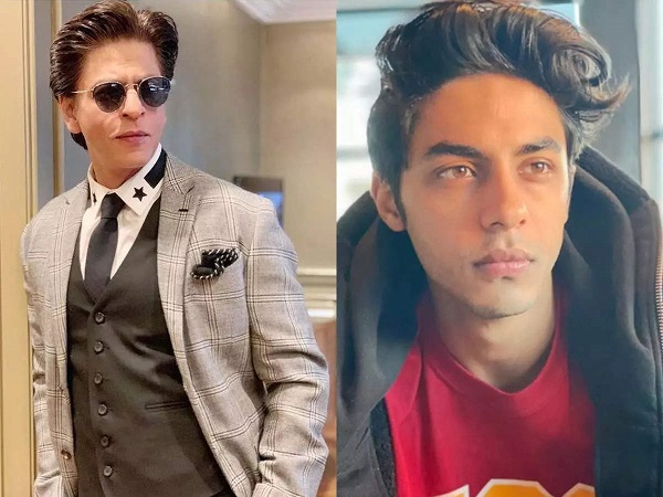 Aryan Khan Case 'Strong', Shah Rukh Khan's Son May Be Arrested Soon, Say Top Sources